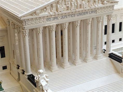 Supreme Court Search By Name Lego Supreme Court Building Joseph