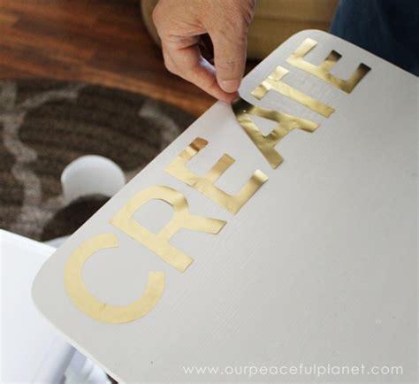 lego table diy glue portable diy lego table