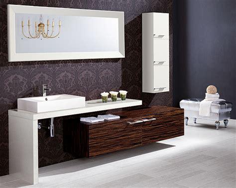 mobile bagno in offerta mobile bagno in offerta ebano o zebrano lazio grandi