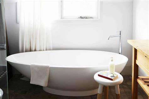 bathroom magazines australia six stunning baths to sink into home beautiful magazine