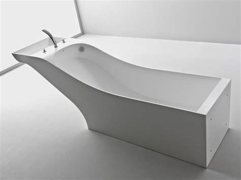 Modern Basins Bathrooms by 30 Extraordinary Sinks That You Will Not Find In An