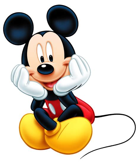 mickey mouse png images photo editing material micky mouse png