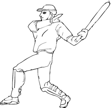 free coloring pages of yankee baseball