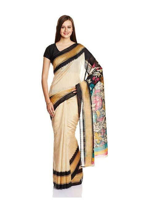 Gamis Crepe India 15 sarees shopping buy sarees at low prices in