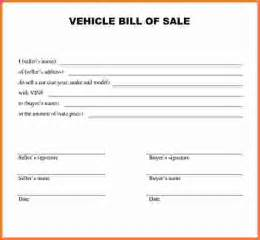 Car Hire Purchase Agreement In Nigeria Simple Bill Of Sale For Car Sales Report Template