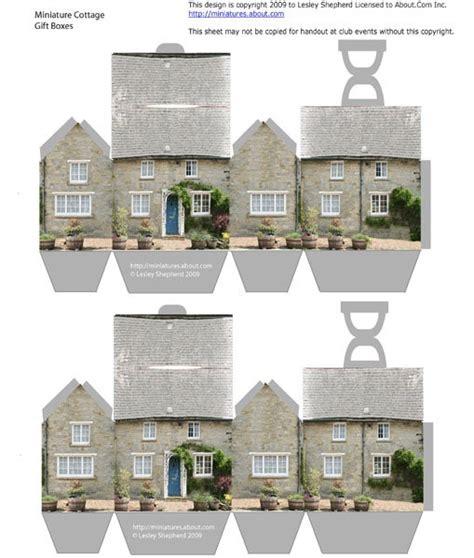 printable miniature house 971 best barbie printables images on pinterest