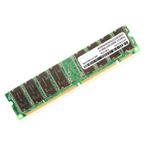 Ram Pc133 100 128 64mb 1gb pc133 sdram dimm memory module ecc reg 128x72 133