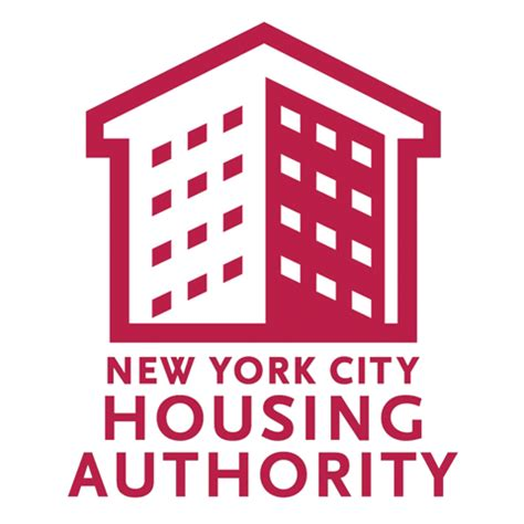 nycha section 8 voucher housing development city of new york