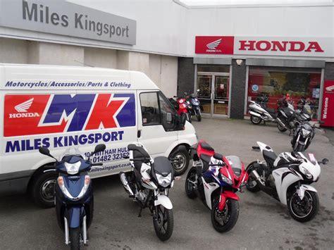 honda bike showroom motorcycle dealership calgary motorcycle review and