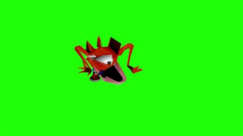Crash Bandicoot Meme - when crash bandicoot memes starts to crash woah youtube