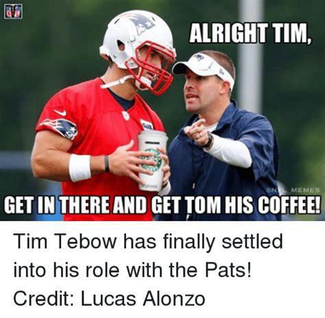 Tebow Meme - funny meme memes of 2016 on sizzle 9gag