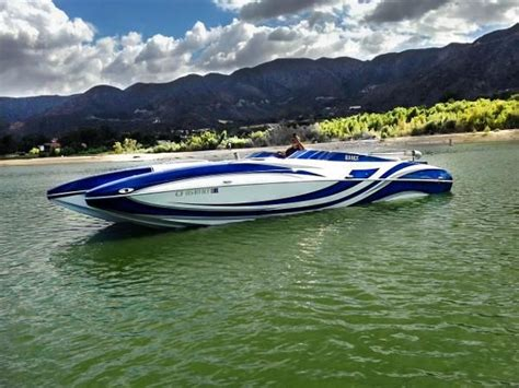 performance boats for sale in ontario new 2015 essex performance boats 28 fusion ontario ca