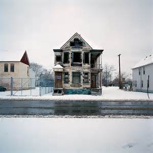 building a home in michigan abandoned house in detroit michigan flickr photo sharing