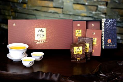 Lokol Tea local tea brands in china daxue consulting market