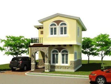 ls professional comfort homes fonte di versailles philippines real estate