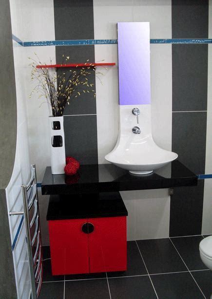 bathroom decor albany bathroom decor albany western australia denise amato