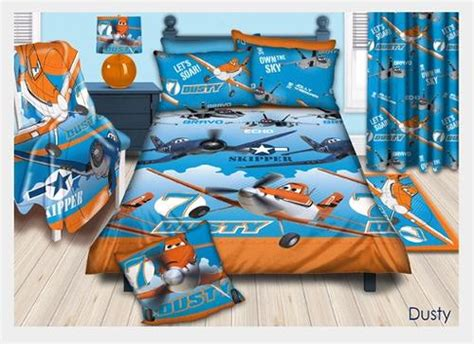 disney planes bedroom single disney planes duvet set single was sold for r141