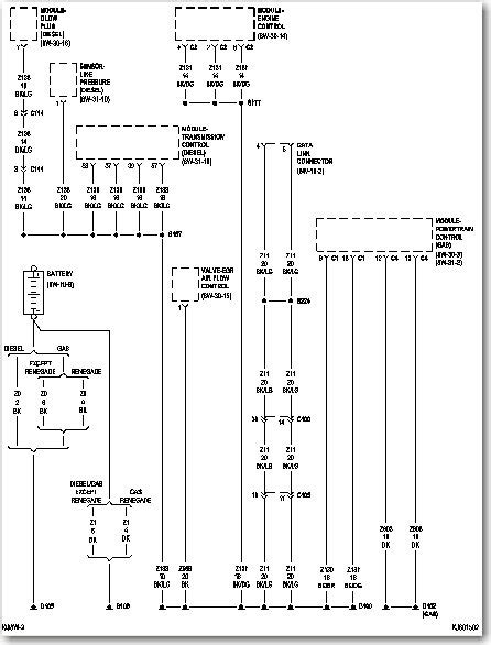 2006 jeep liberty wiring diagram i need a wiring diagram for a 2006 jeep liberty one