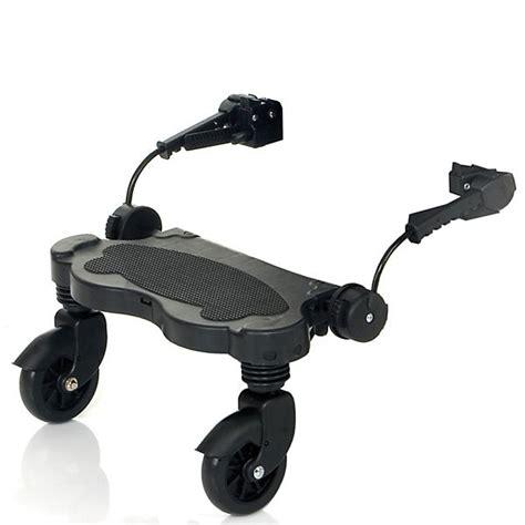 abc trittbrett trittbrett f 252 r kinder kiddy ride on abc design mytoys