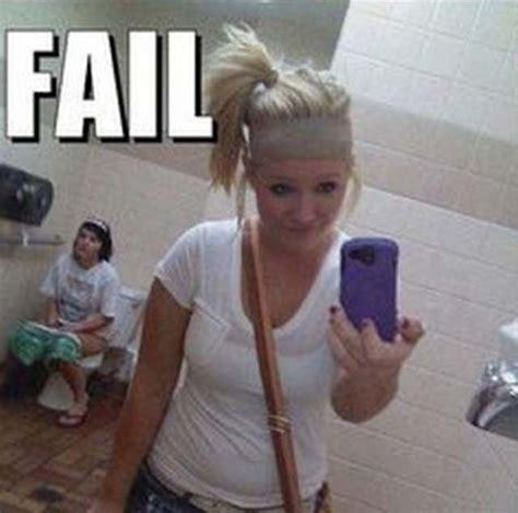 girl selfie fails 49 best images about bad selfies on pinterest fails hot