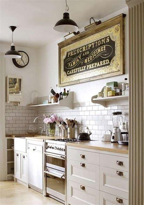 cucine vintage anni 50 cucine vintage anni 50 foto 7 40 design mag