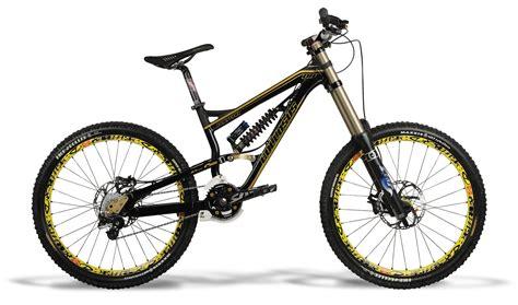 Harga Sepeda Gunung Merk Interbike daftar harga sepeda merk united terbaru autos post