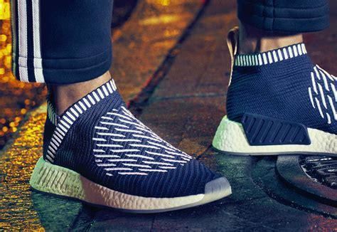 Nmd Cs 2 Pk Not Reebok Ub Nike Nb Adidas Nmd Cs2 Ronin Pack Sole Collector