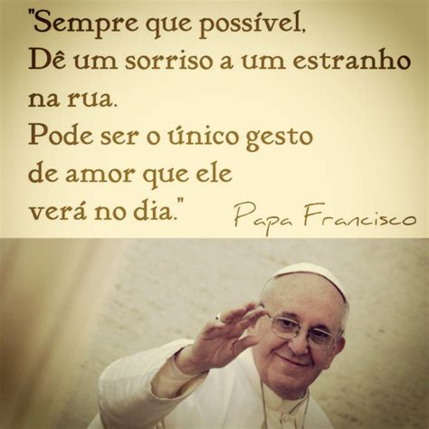 mensagem ao papa francisco catequese da arquidiocese de vit 243 ria da conquista