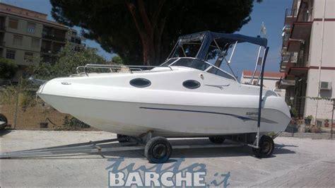 aquamar bahia 20 cabin aquamar bahia cabin 20 id 2434 usato in vendita