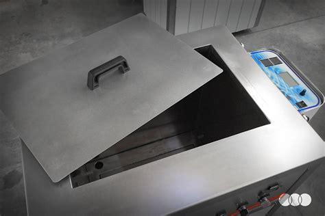 vasche lavaggio ultrasuoni vasche di lavaggio ad ultrasuoni ultratech