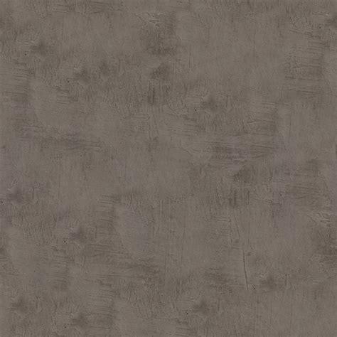 Beton Cire Couleur by Objets Bim Et Cao Application Verticale Beton Cire