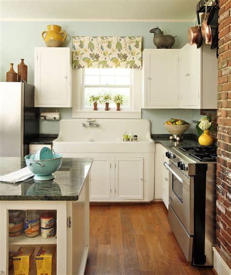 lowes kitchen design center 100 lowes kitchen design center kitchen room design