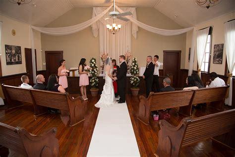 florida wedding packages uk weddings at winter park chapel winter park chapel