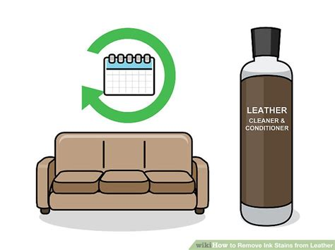 getting ink out of leather couch how to get pen ink off leather sofa okaycreations net