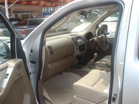 car upholstery singapore nissan navara interior singapore car exporter importer