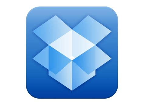 dropbox breach dropbox confirms security breach reveals new strategy for