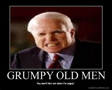 Grumpy Man Meme - image gallery old man funny sayings