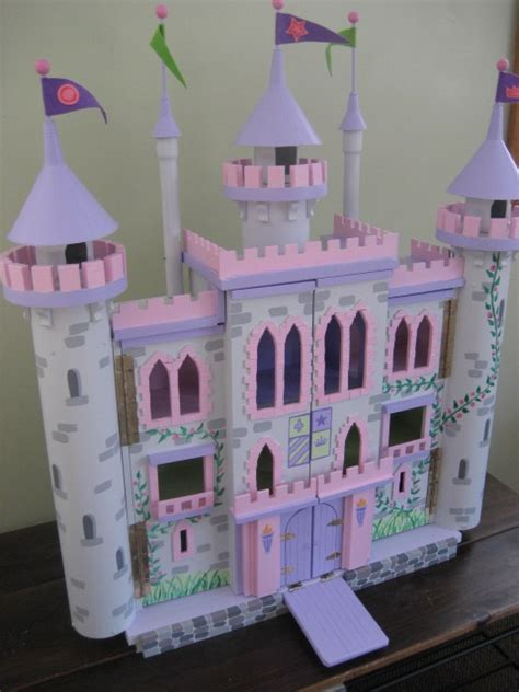doll house castle 49 best building the girls a disney castle for their dolls images on pinterest