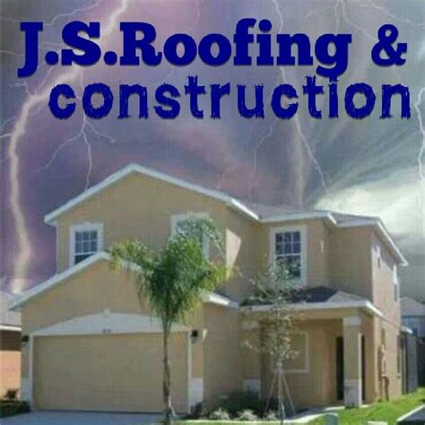 lone roofing and construction reviews js roofing and construction roofing service abilene