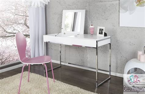 how to fit a desk in a small bedroom fresh picture of modern desk ideas how to fit a in small bedroom decoration decor saomc co