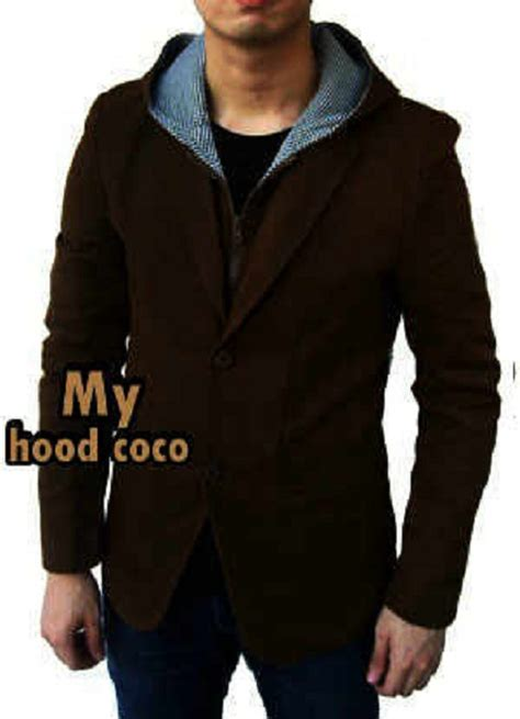 Celana Chino Abu2 buy aneka blazer pria bahan fleece banyak motif product deals for only rp81 000 instead of