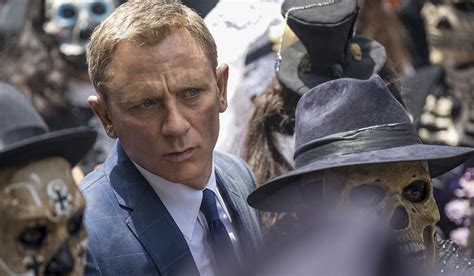 film james bond 2017 we finally know when the next james bond film will hit the