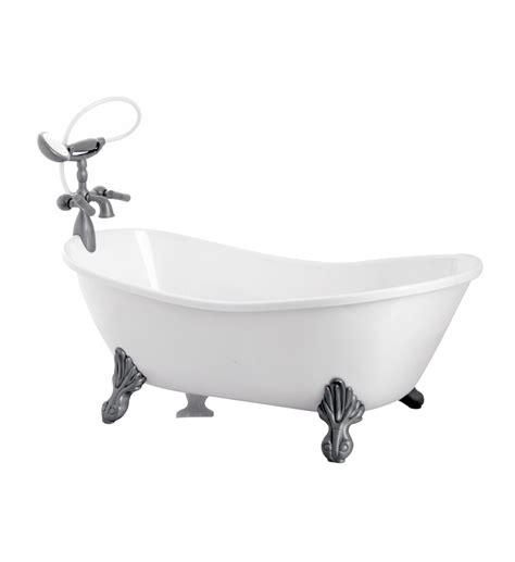 Tuscan Bathroom Ideas tinas de ba 241 o para mobile home dikidu com