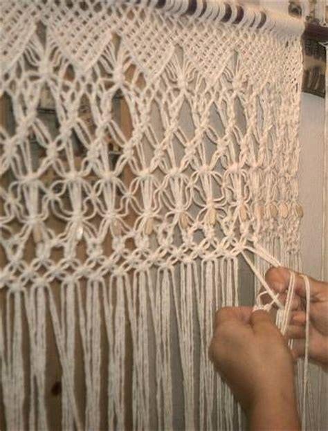Types Of Macrame - macrame knot types suite101 macrame magic