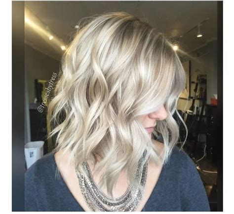 17 best images about haircolors haarfarben sac renkleri 45 besten ombre hair bilder auf pinterest haarfarben