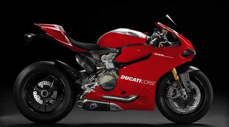 harga motor ducati terbaru spesifikasi ducati terbaru 2013