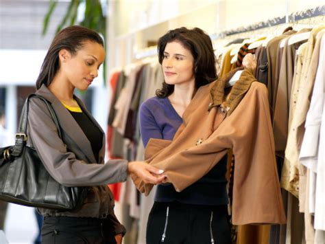 strategies of selling products