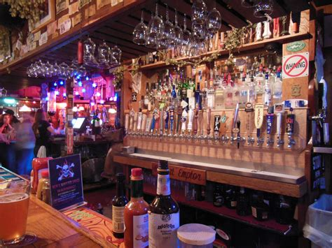 top portland bars 24 hours in portland here s where to go for the best bars