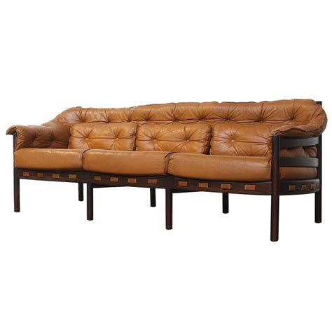 camel faux leather sofa camel leather sofa home loccie better homes gardens ideas
