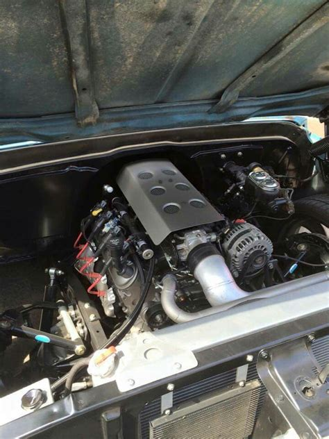 best ls motor 17 best images about chevy ls engine build and motor swaps